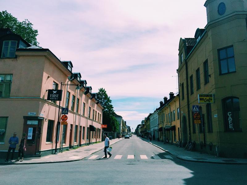 uppsala-svartbacksgatan