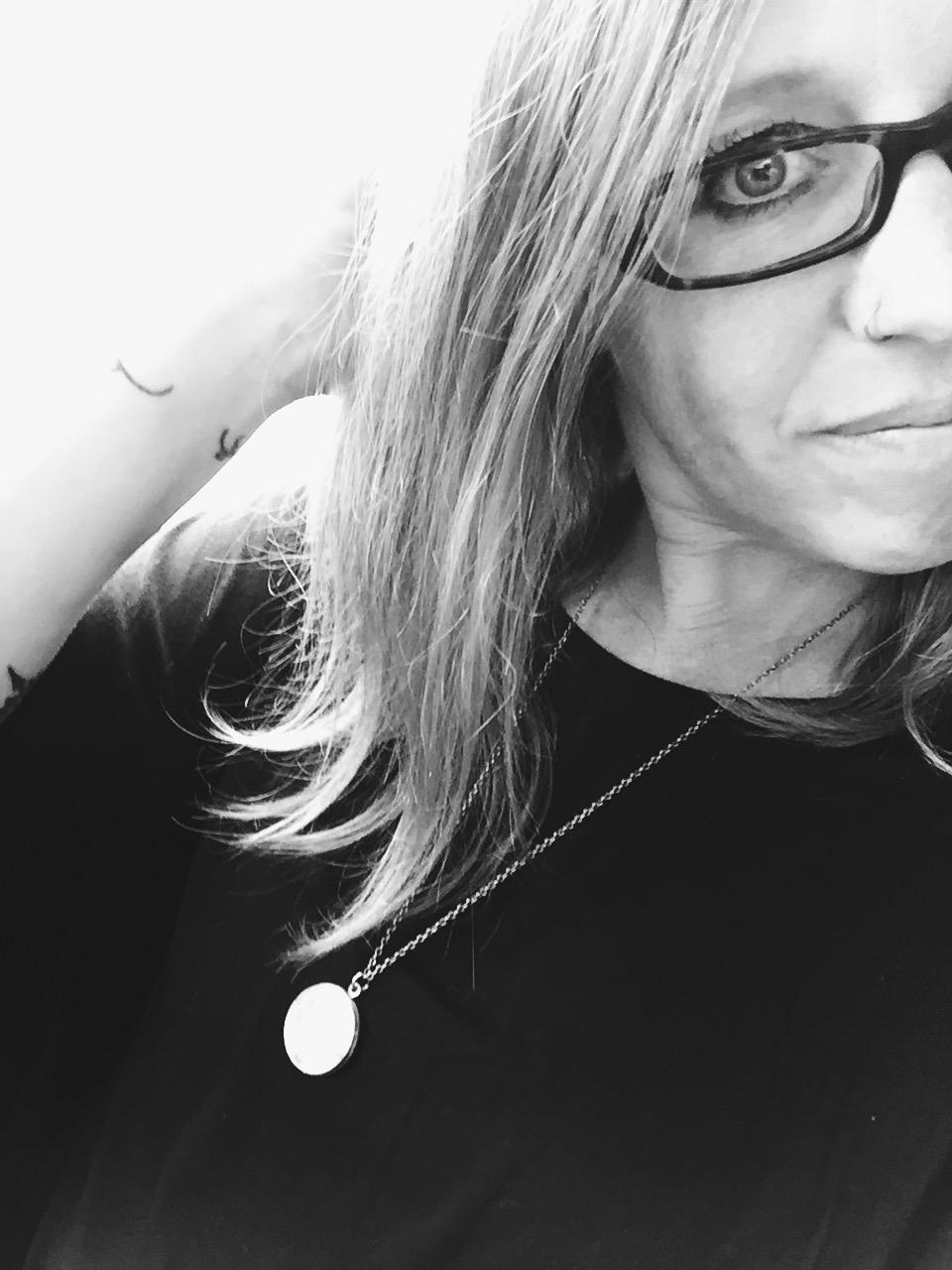 me black and white 2015