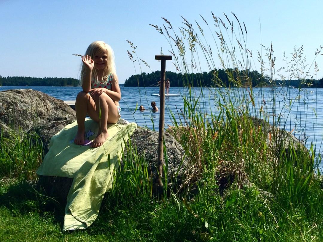 beach-niece-skeppsgarden