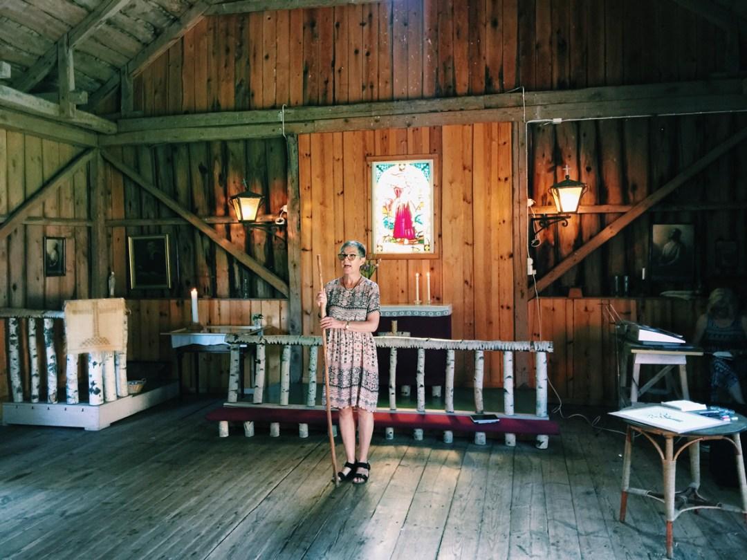maggie-church-skeppsgarden