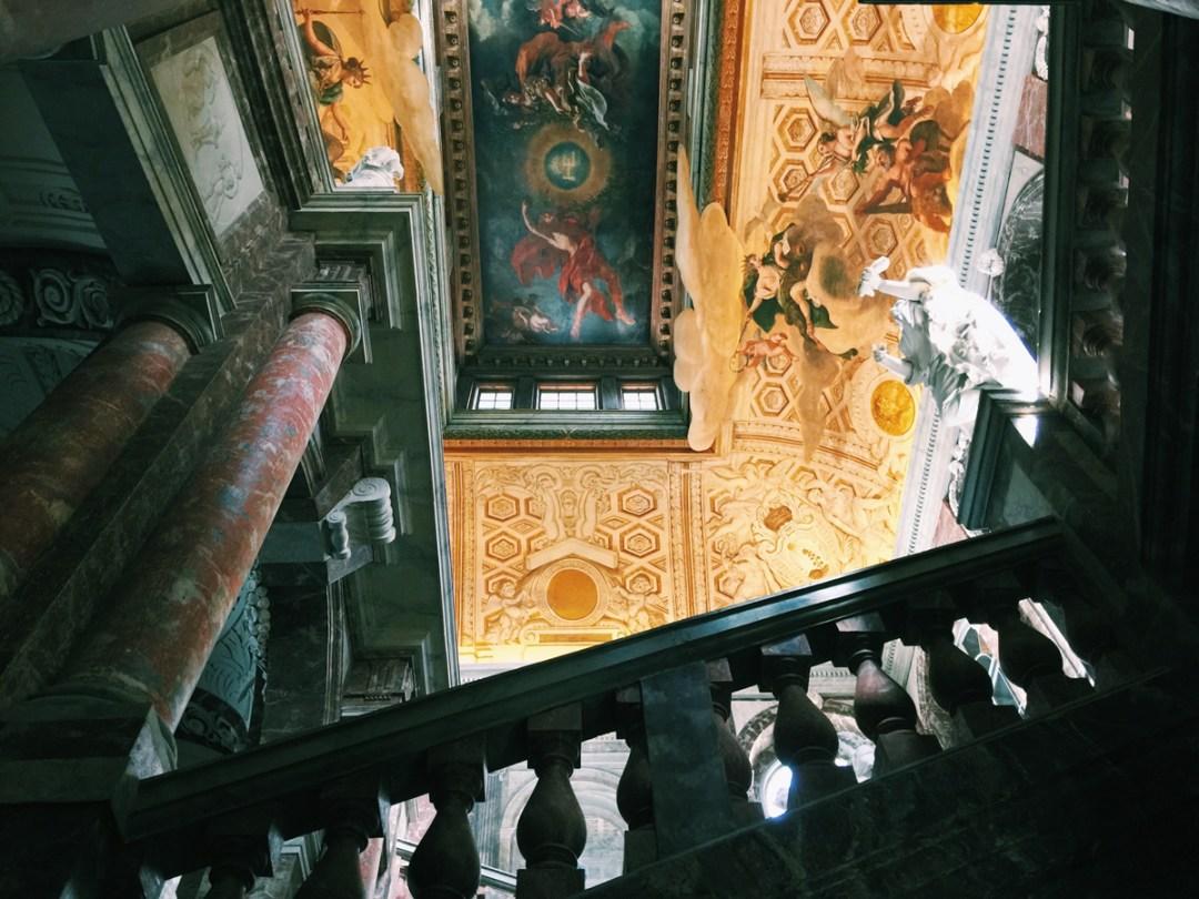 palace-ceiling-drottningholm