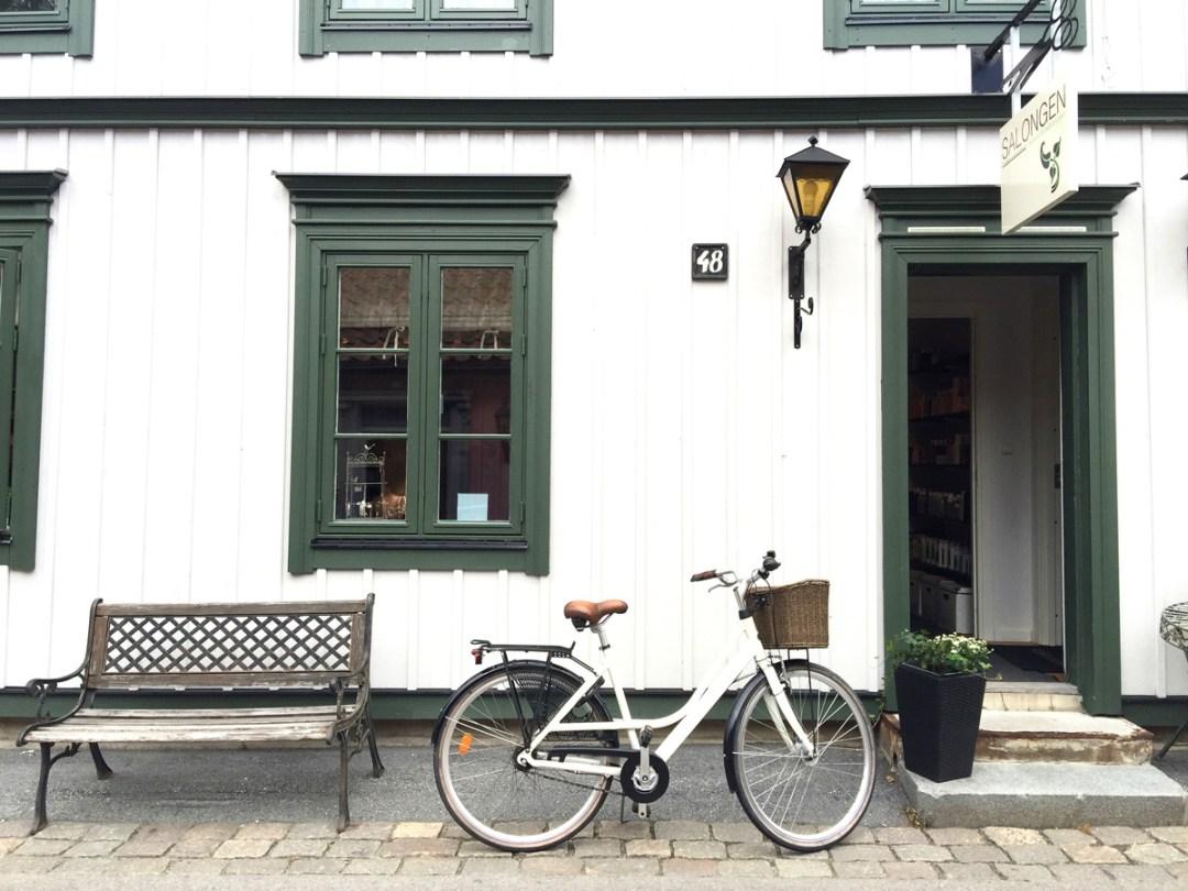 sigtuna-bike