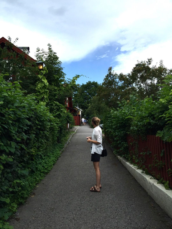 sigtuna-lina-alley