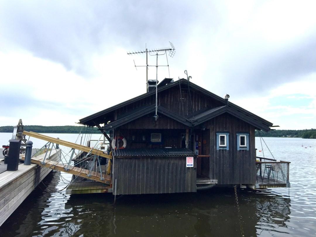 sigtuna-restaurant