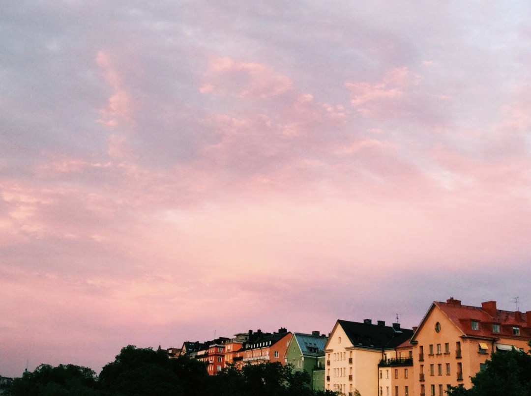 soder-sunset