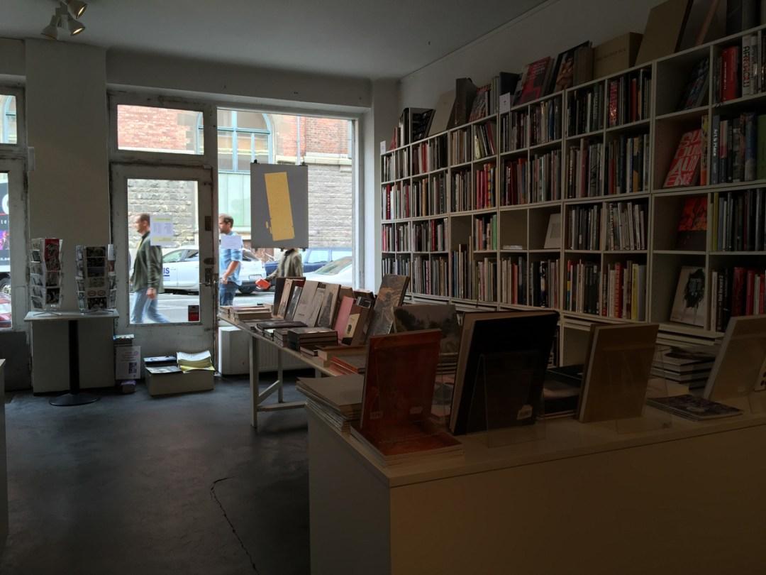 stockholm-sodermalm-books