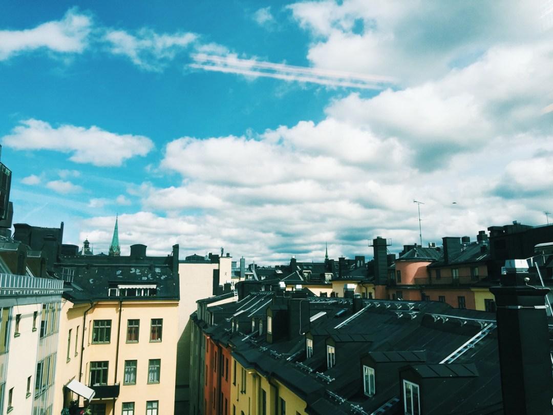 stockholm-view-buildings