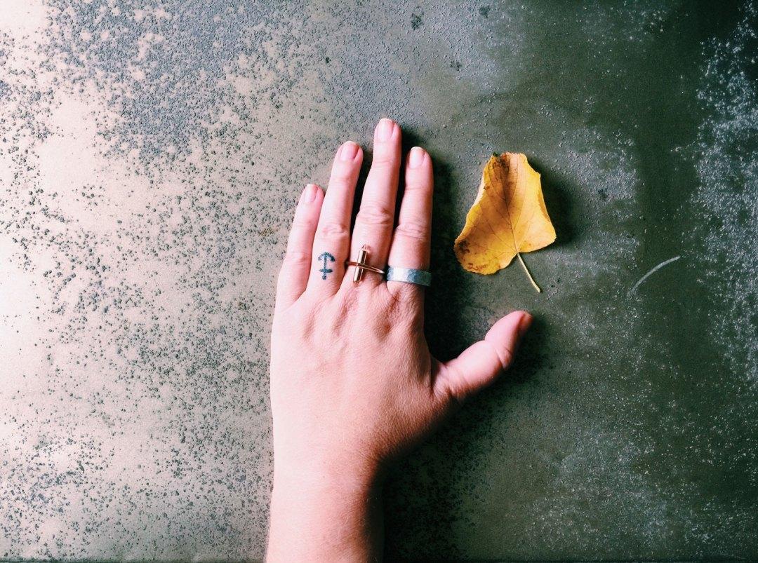 yellow-leaf-autumn