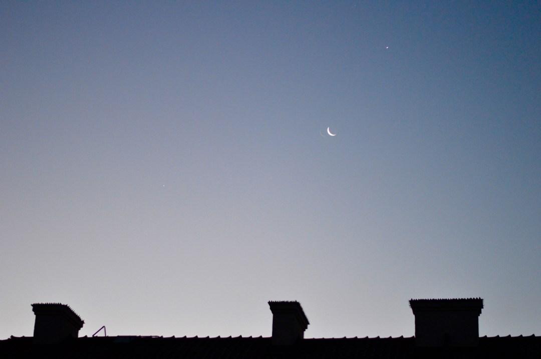 moon-venus-sunrise