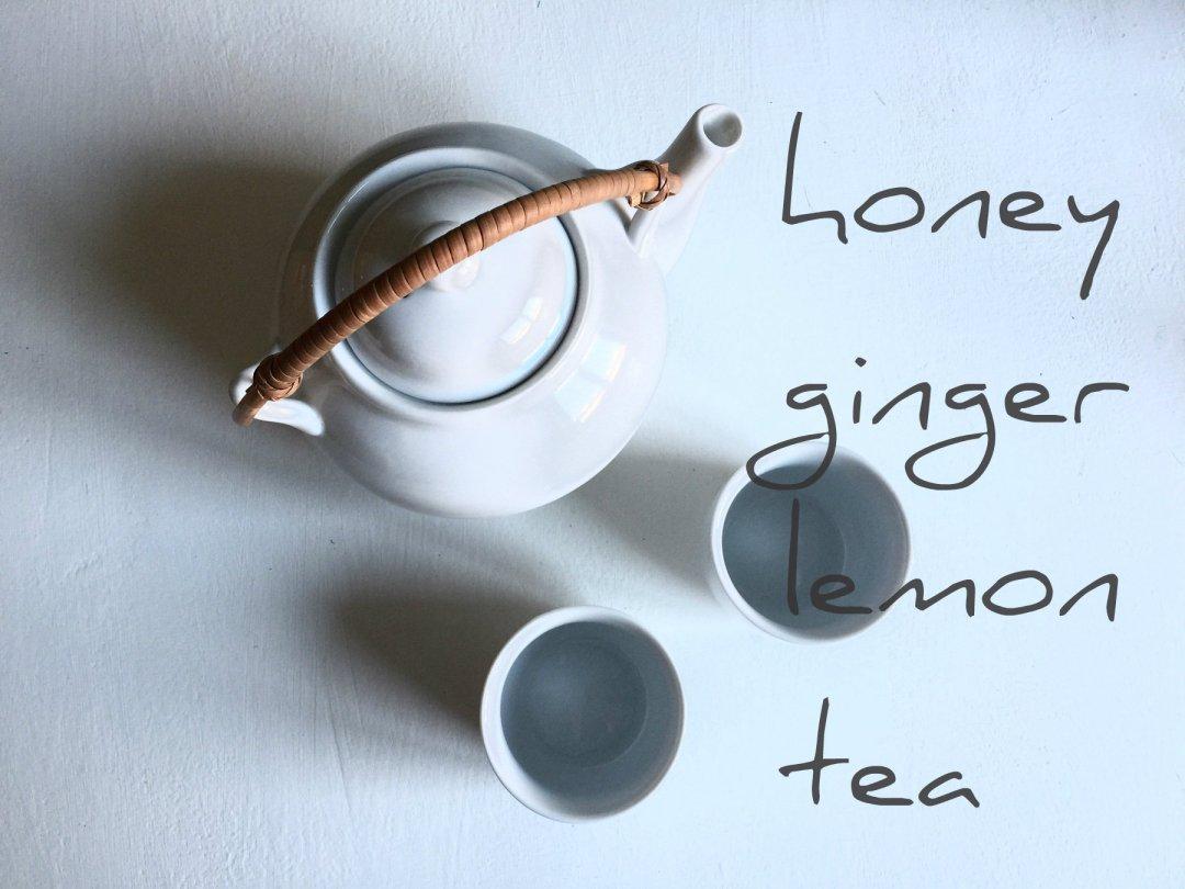 tea-pot 2