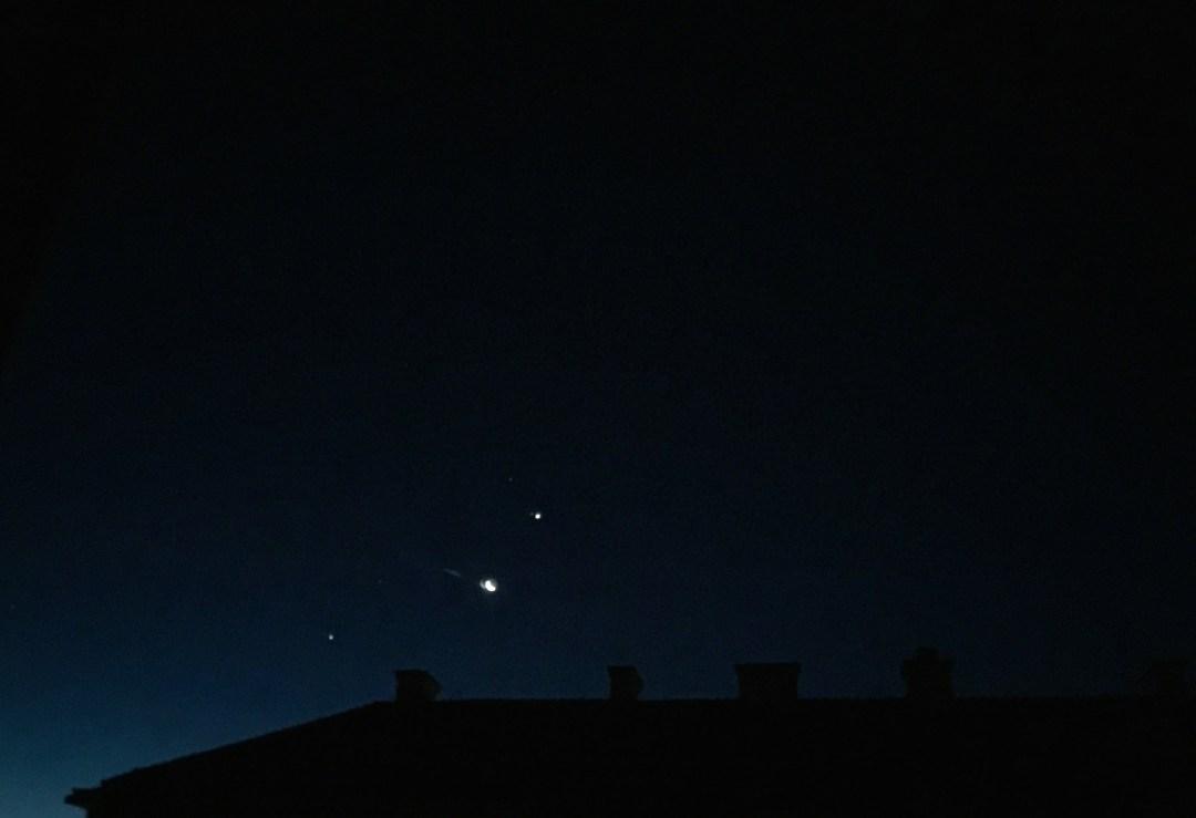 venus-morning-moon-1