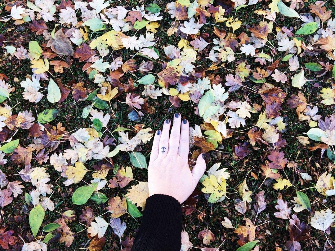 autumn-me-hand