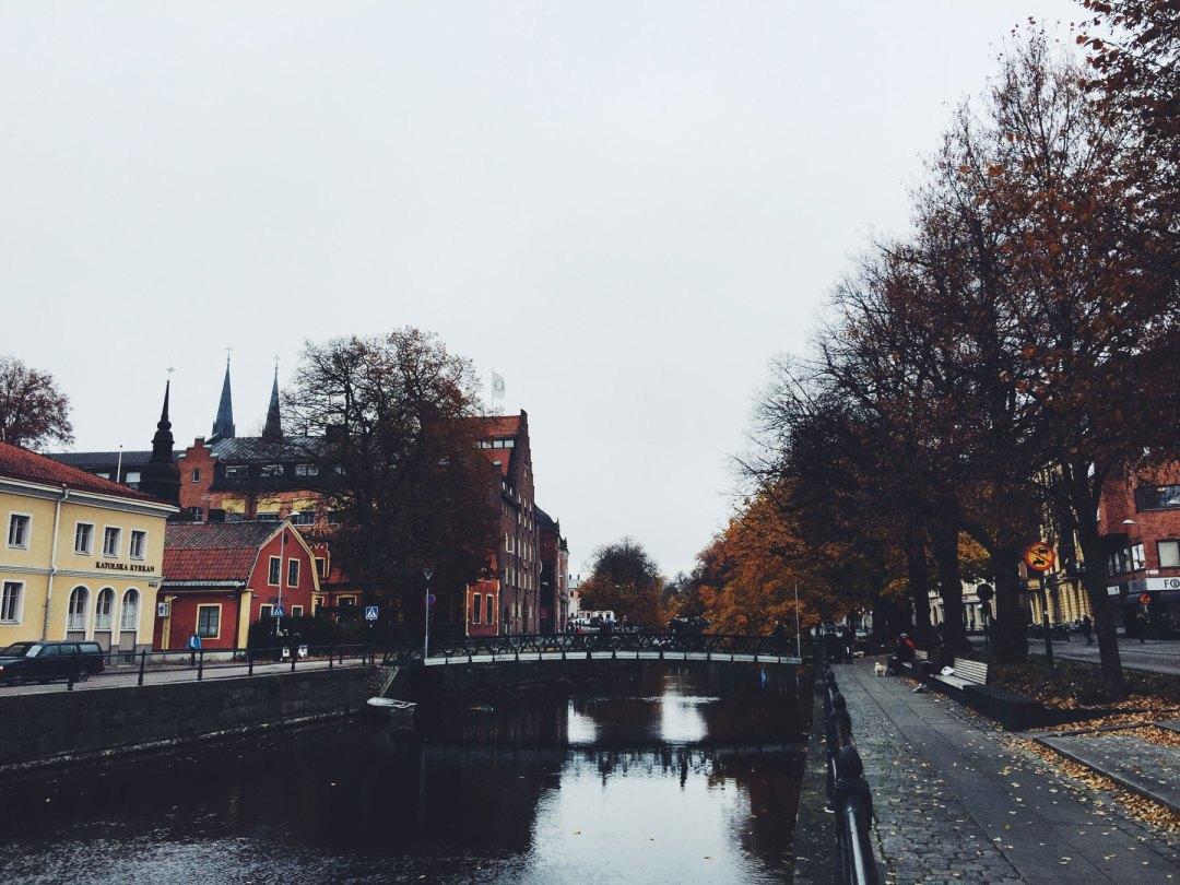 autumn-uppsala-2