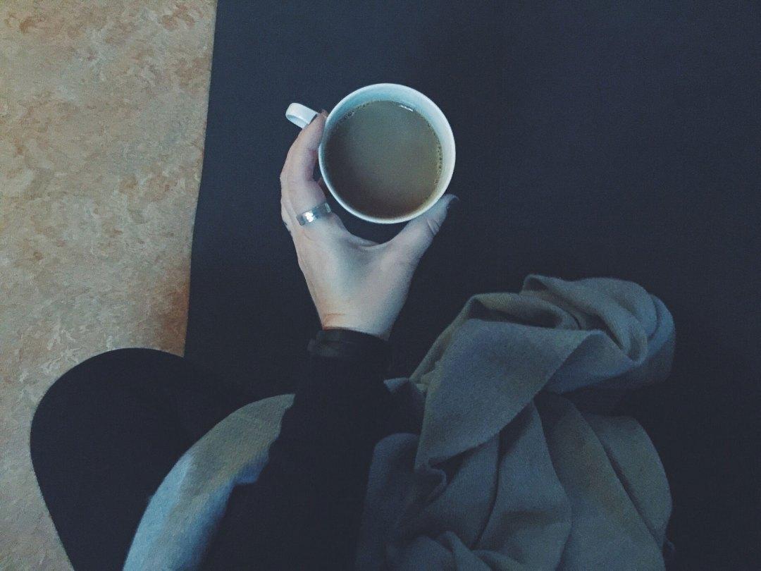 life-coach-coffee-meditate