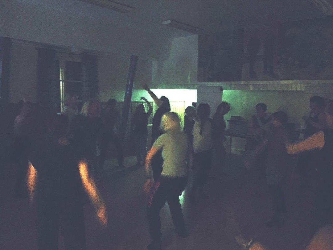 life-coach-dance