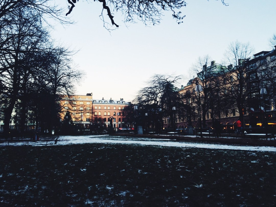 sat nam rasayan yoga mariatorget stockholm