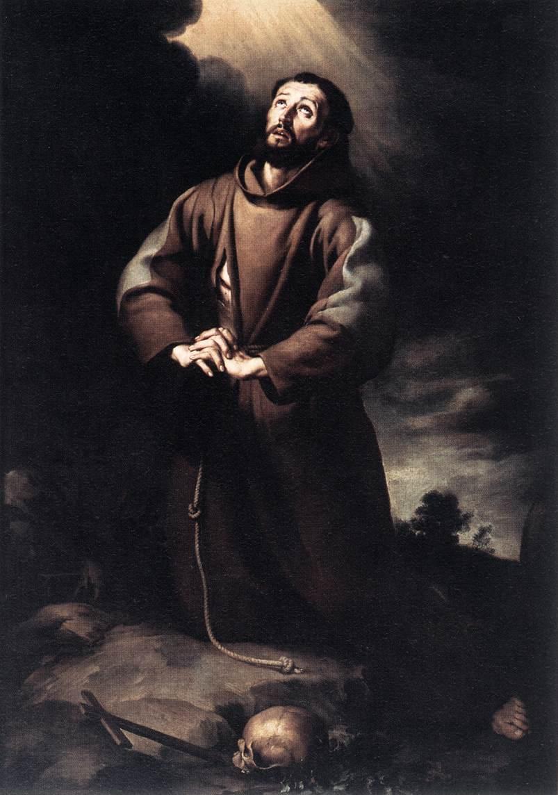 st-francis-of-assisi-at-prayer-1650