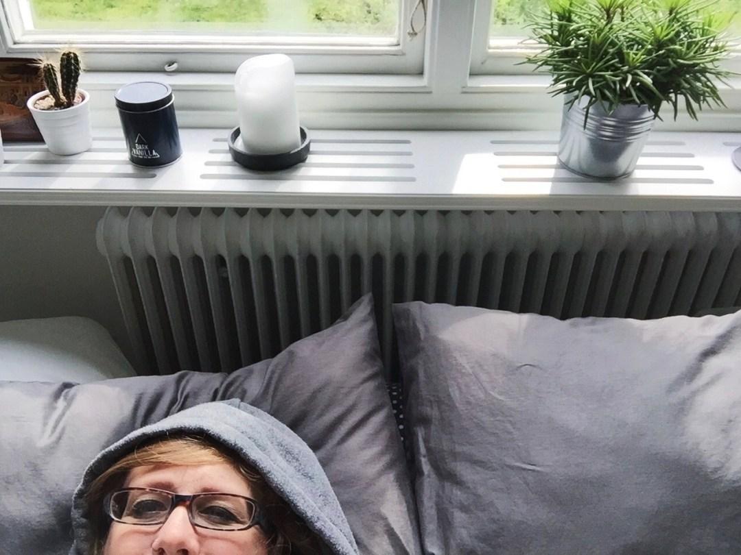 me nap window (1)