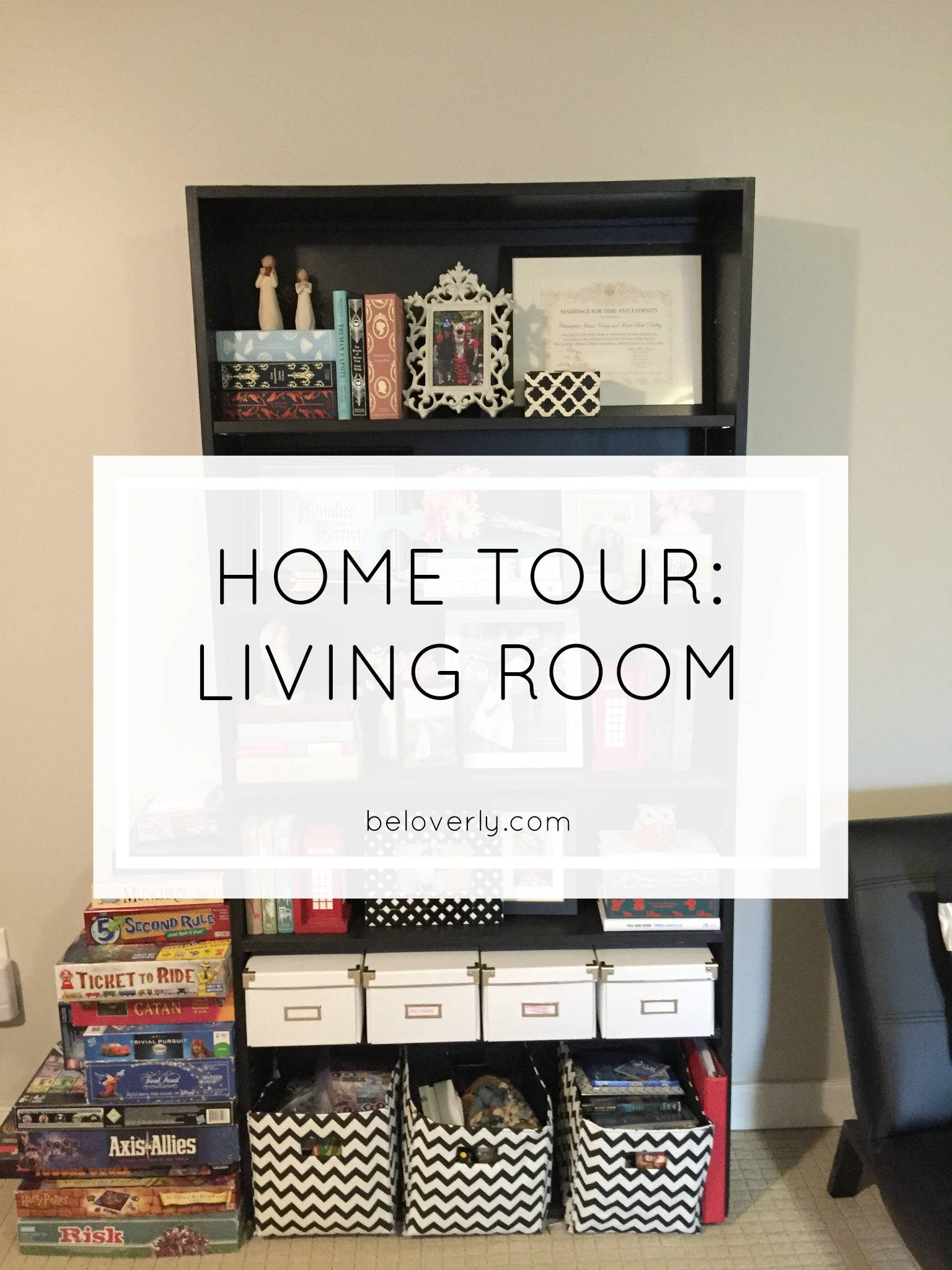 hometourlivingroom2