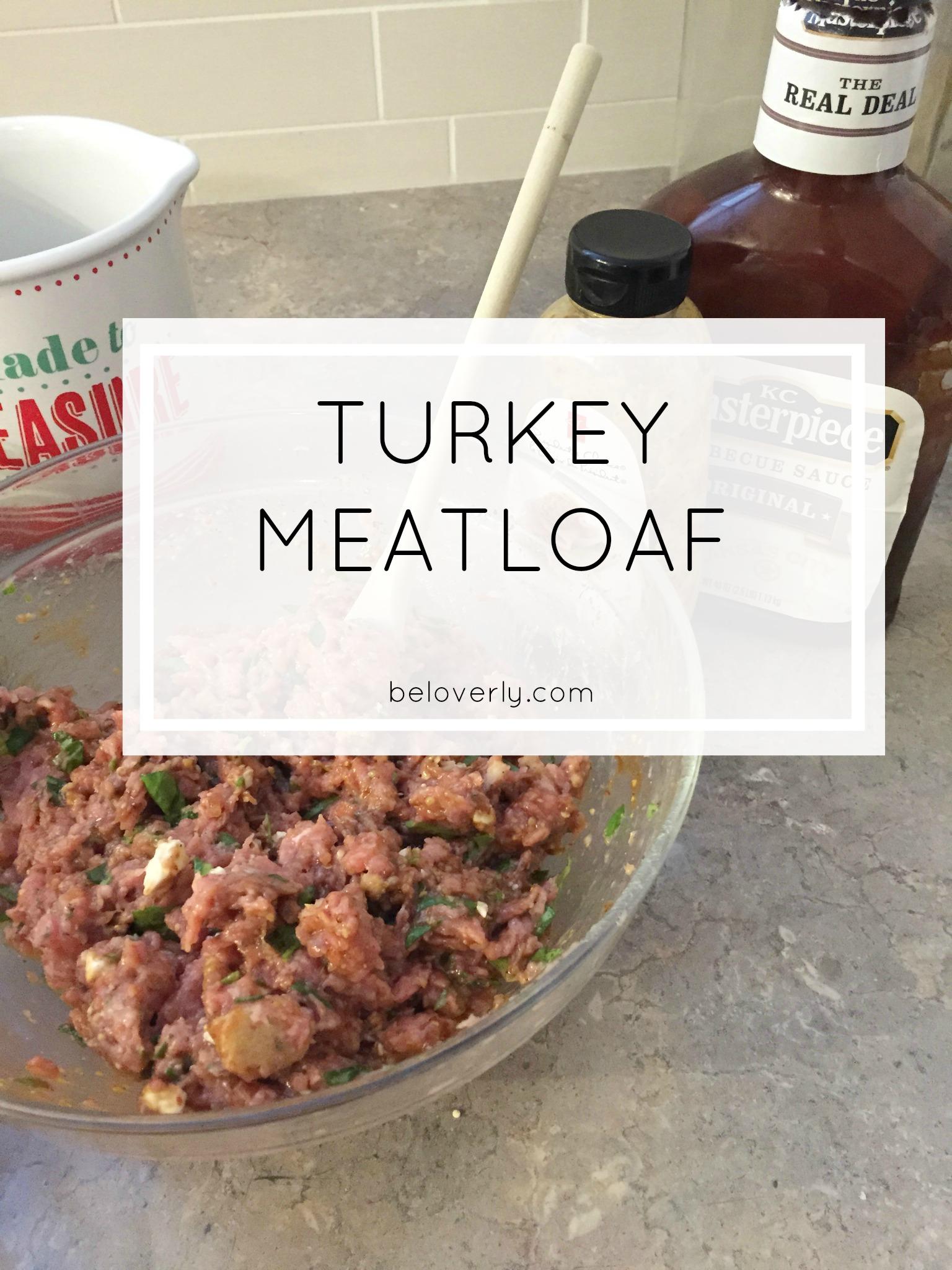 turkeymeatloafrecipe6