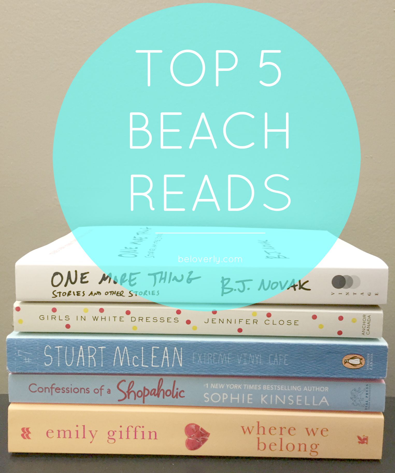 top5beachreads