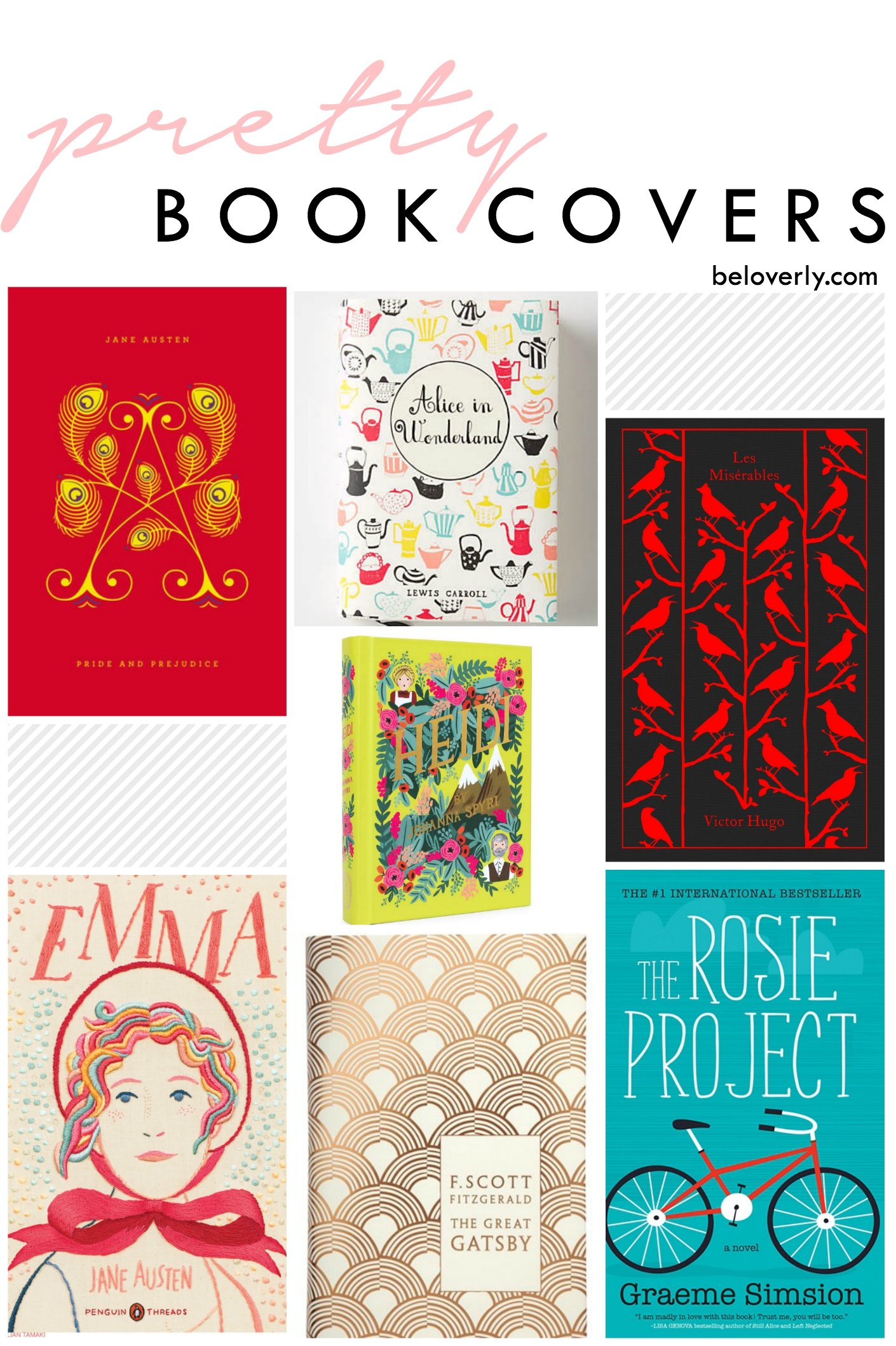 prettybookcovers