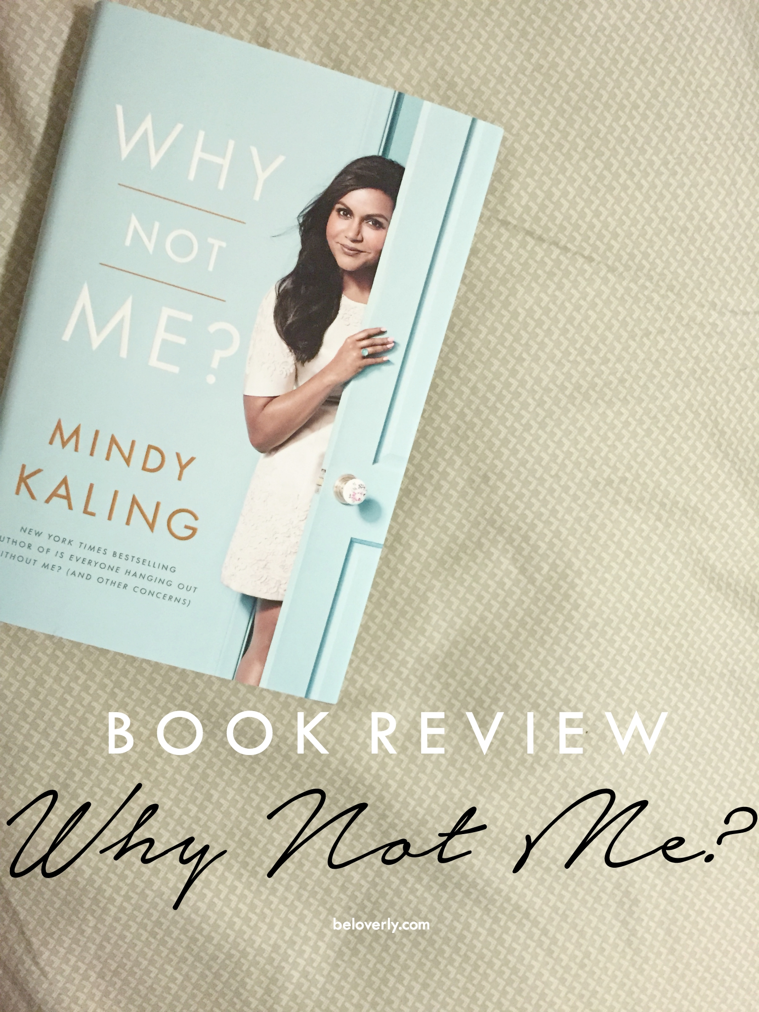 whynotmereview