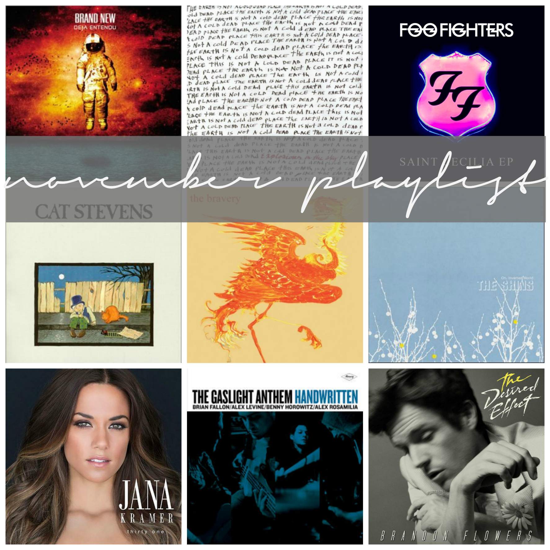 novemberplaylist2015-2