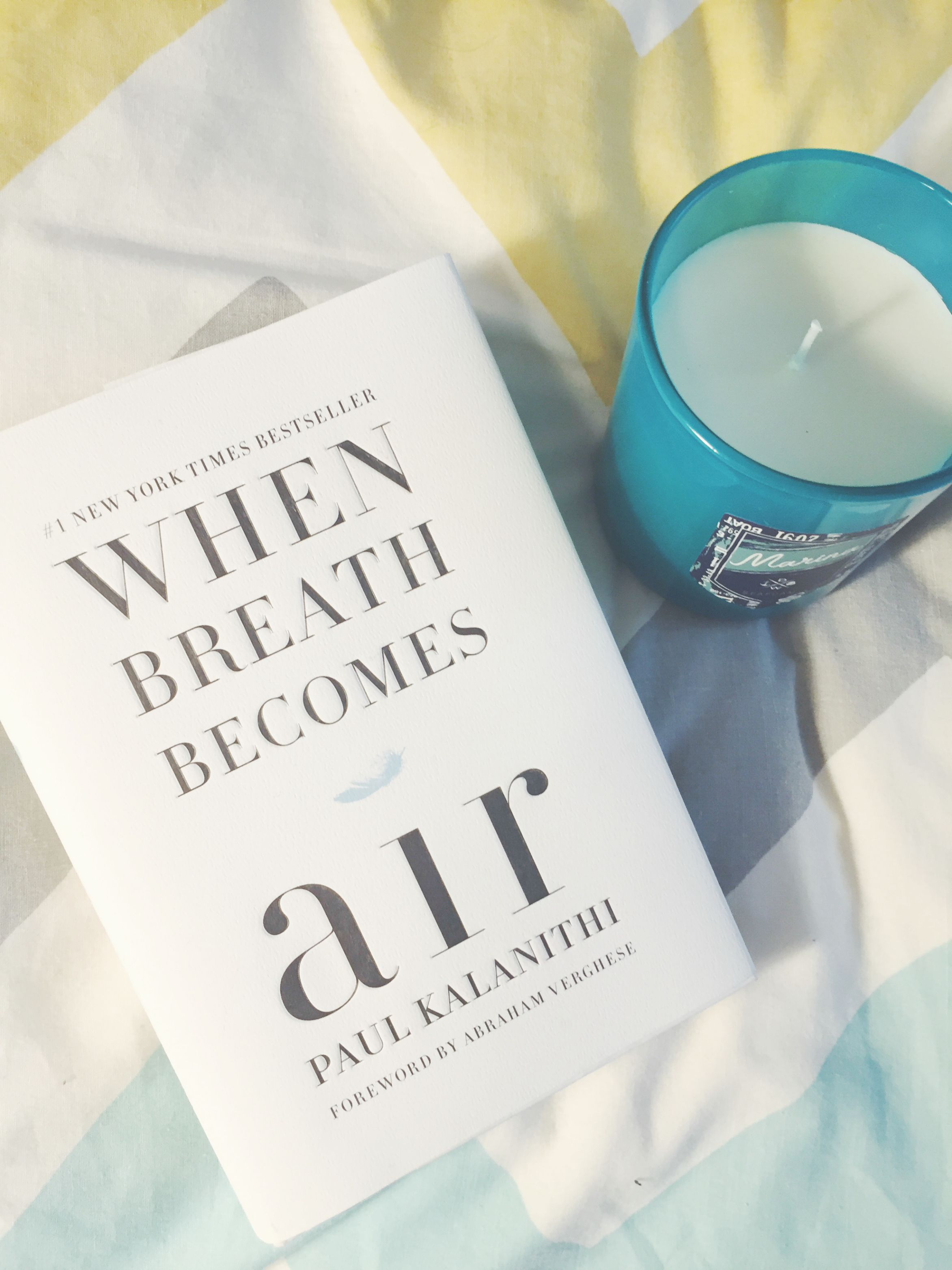 whenbreathbecomesair-bookreview