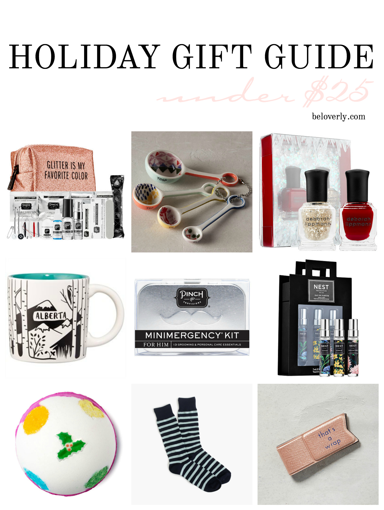 holidaygiftguide-under25