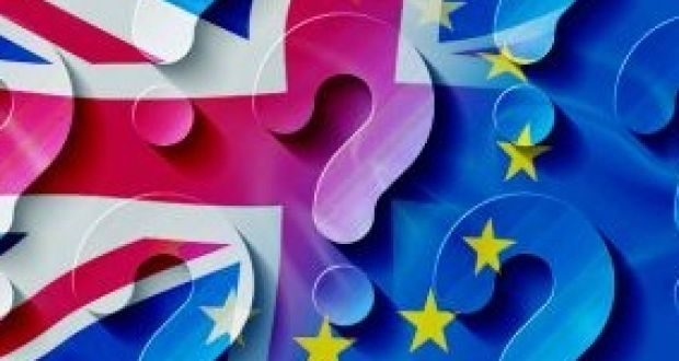 The Inexact Science of Economics – and Brexit