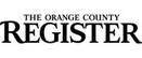 Orangecountyregistermasthead175_1