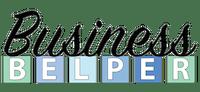 Business Belper