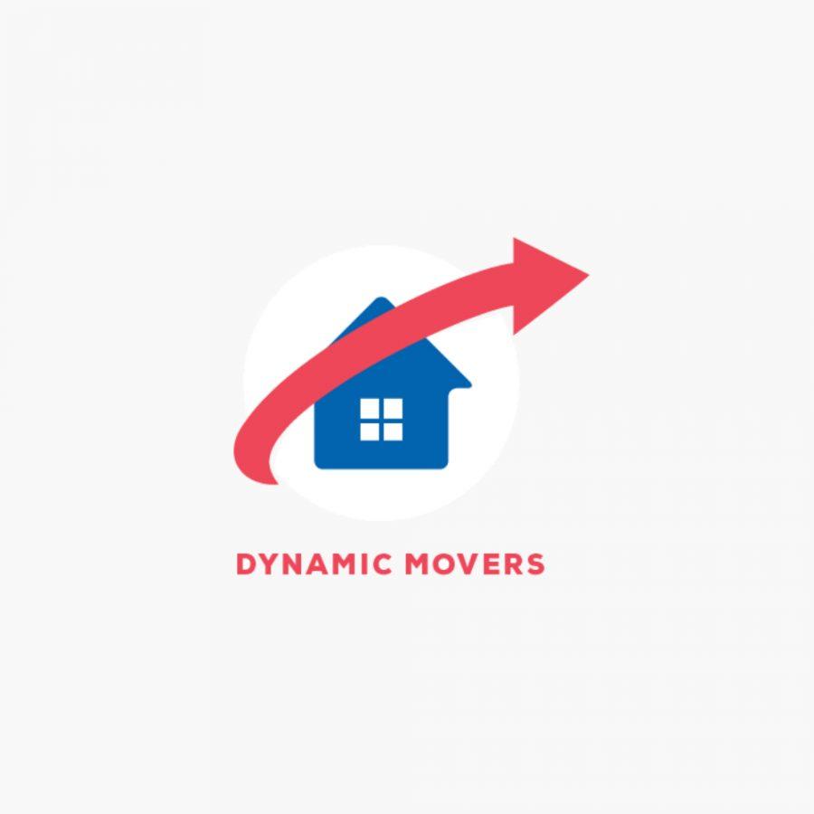 Dynamic Movers NYC - NYC Moving Company - LOGO 1000x1000.jpg