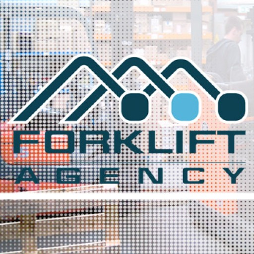 Forklift Training Agency Derbyshire.jpg