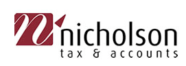 Nicolson Tax and Accounts Belper.png