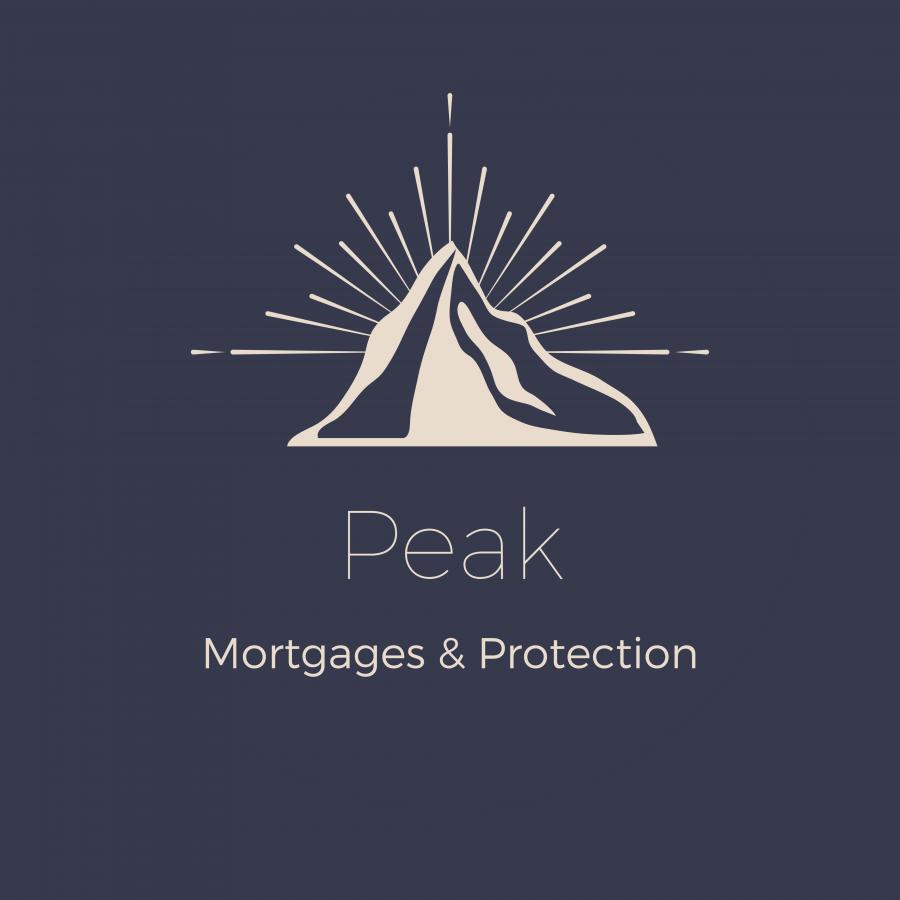 Peak Logo (1).png