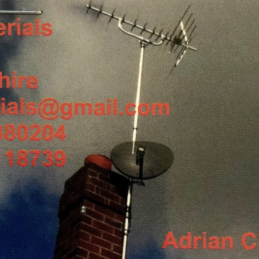 amc aerials satellite belper.jpg
