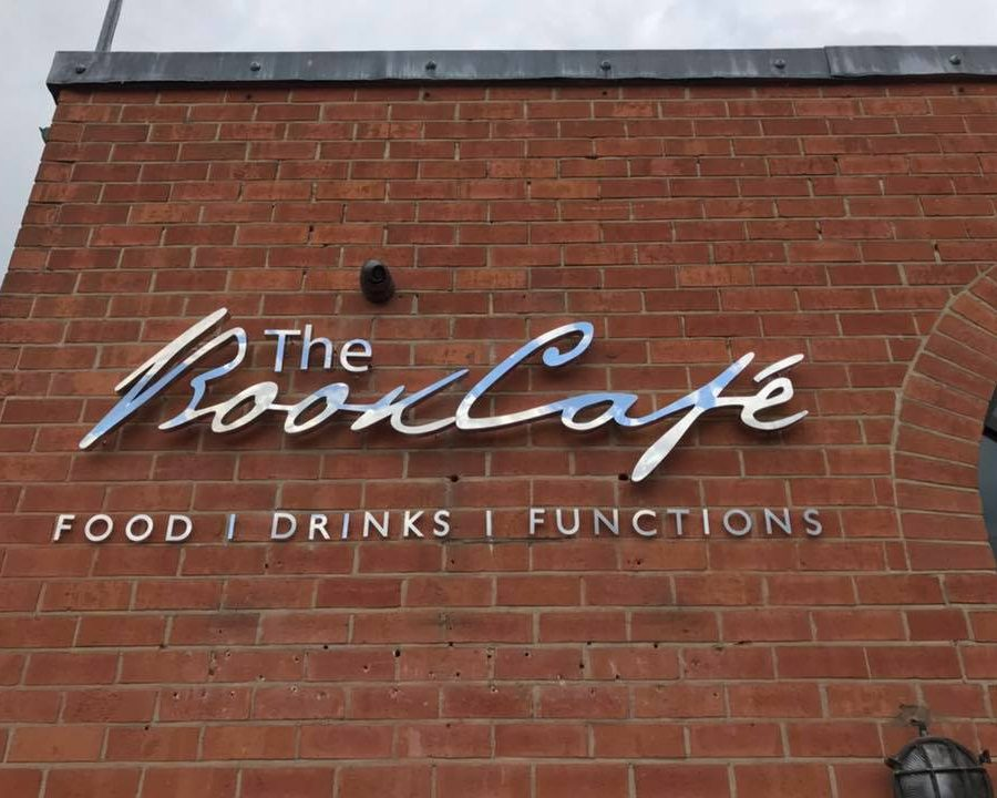 bookcafe-belper.jpg