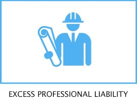 Excess Professional Liability T