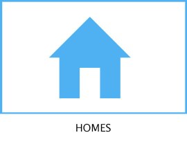 HOMES T