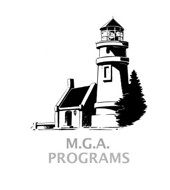 Lighthouse MGA Programs