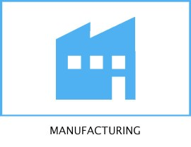 MANUFACTURING T