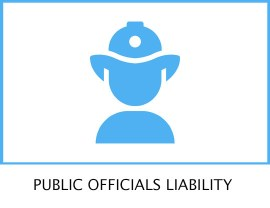 Public officials Liability T