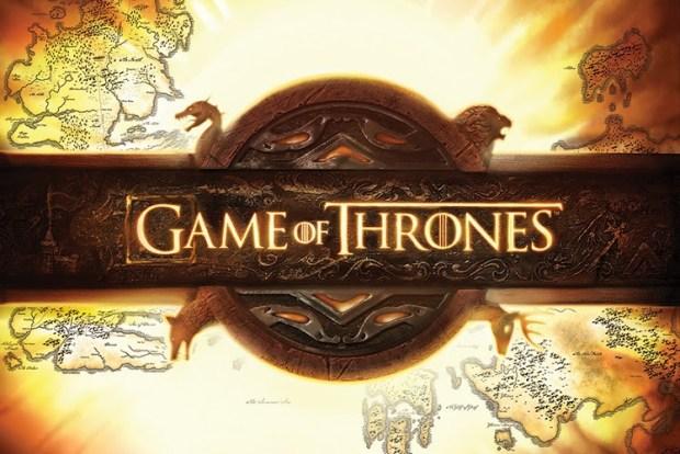 Сериал «Игра престолов» закончится на 8 сезоне