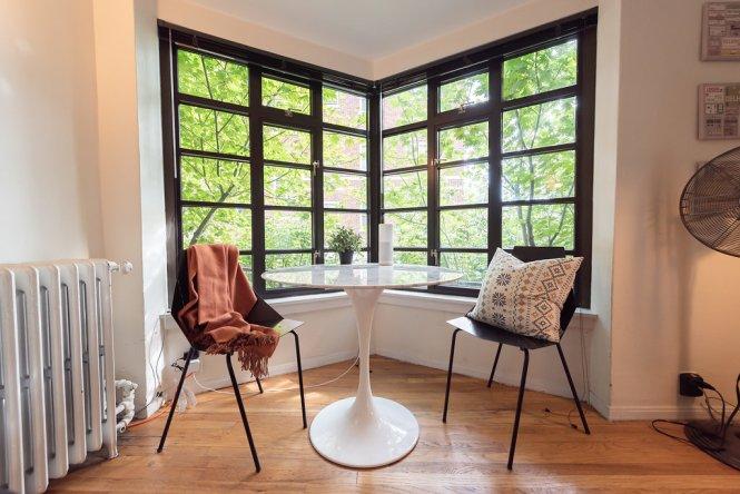 Luxury Apartments In Seattle Wa