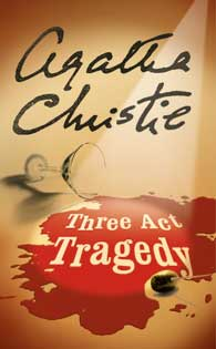 Three-Act-Tragedy-lo-res__jpg_235x600_q95