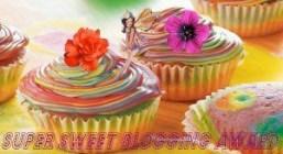 super-sweet-blogger-award