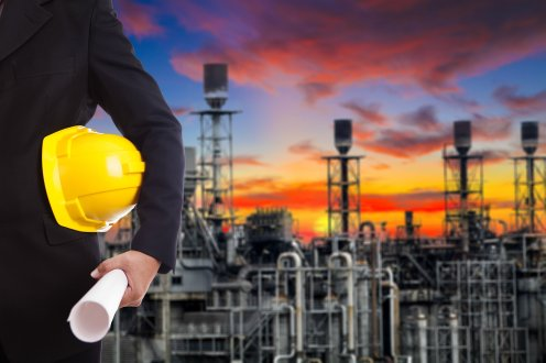 construction_work_building_job_profession_architecture_design_5616x3744
