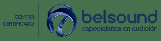 Centro certificado Belsound